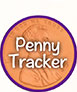 Contact Link to Penny Tracker