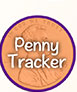 Penny Tracker Link