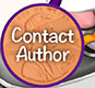 Penny Tracker Link to Contact Author