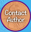 A Penny for Piggy - Contact Author
