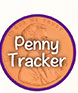 Shop Go To Penny Tracker